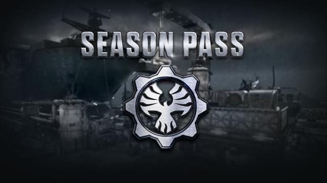 Gears-of-War-4-Season-Pass.jpg