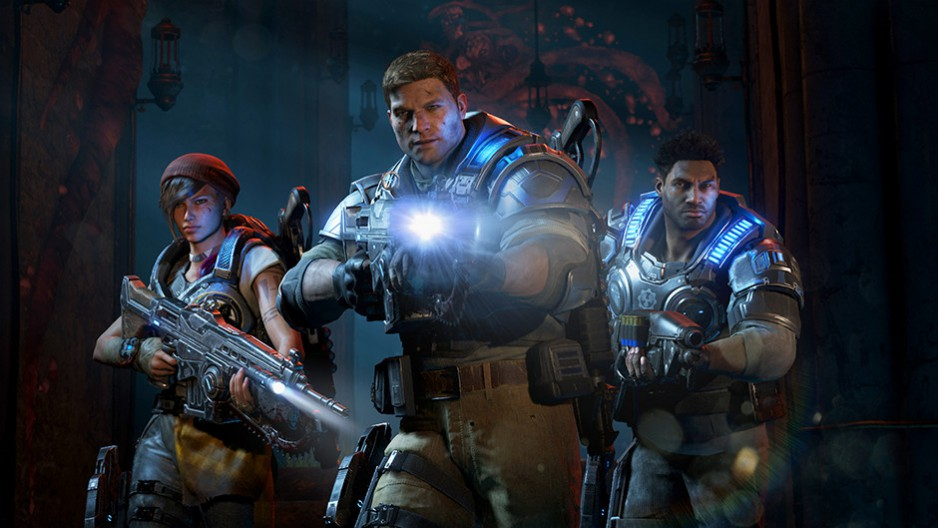 Gears-of-War-4_hero_JD_Kait_Del-938x528.jpg