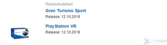 Gran-Turismo-Sport-PlayStation-VR-Release.jpg