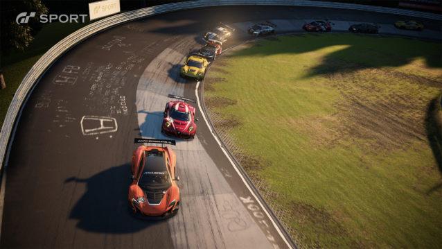 Gran-Turismo-Sport_2016_08-17-16_073-638x359.jpg
