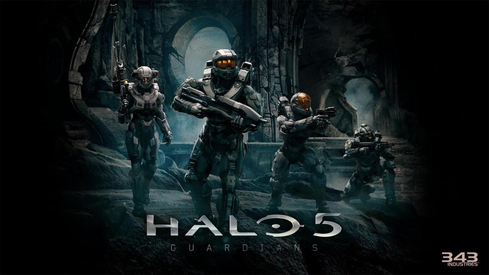 Halo-5-Banner-960x540.jpg