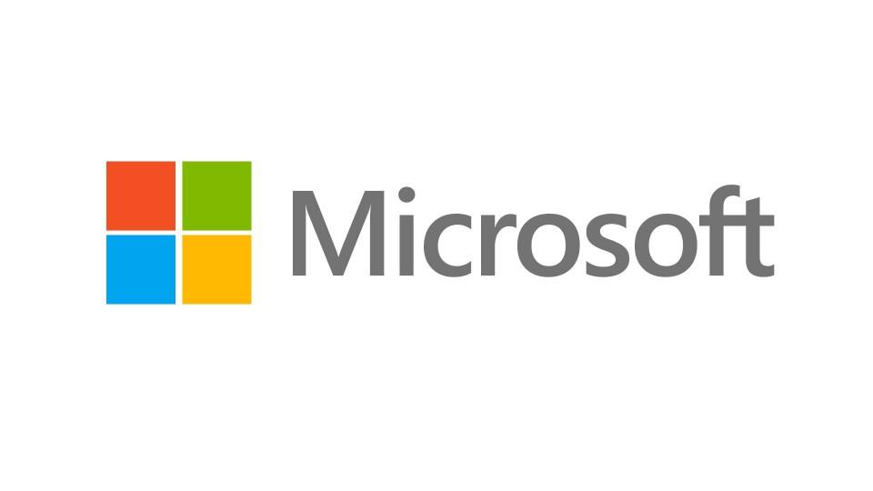 Microsoft-Logo-2012-960x540.jpg