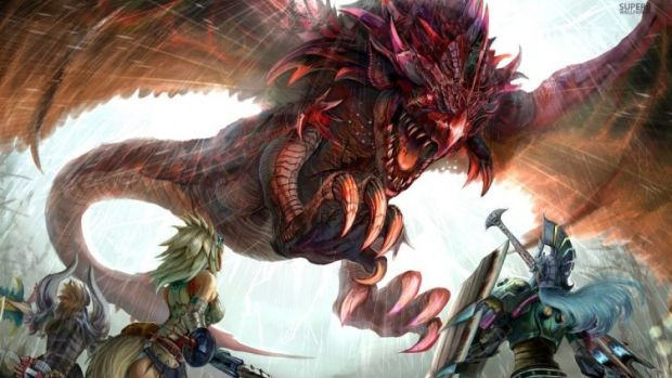 Monster-Hunter-X.jpg