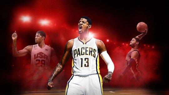 NBA-2K17-960x540.jpg