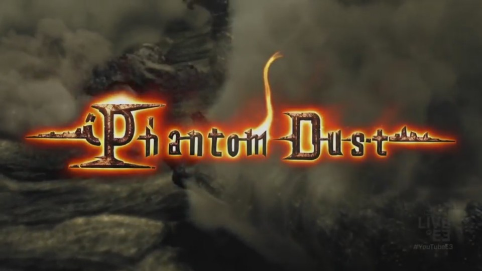 Phantom-Dust-HD-960x540.jpg