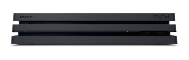 PlayStation-4-Pro-Front-638x203.jpg