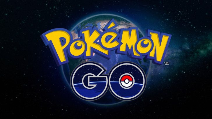 PokemonGO-1-728x409.jpg