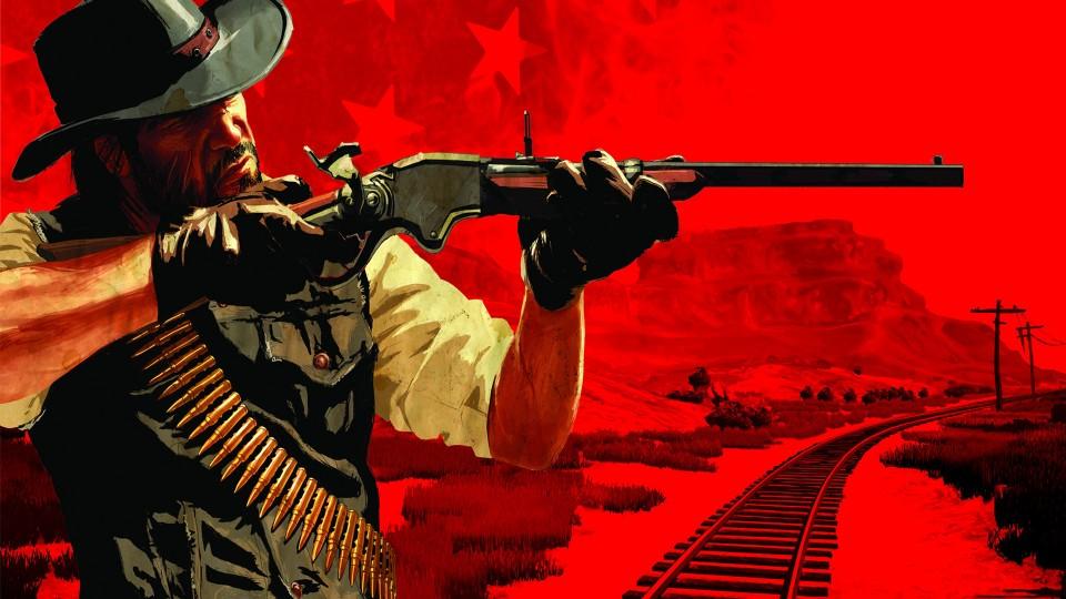 Red-Dead-Redemption-960x540.jpg