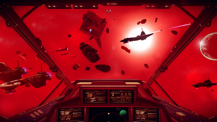 RedSpace-728x409.png