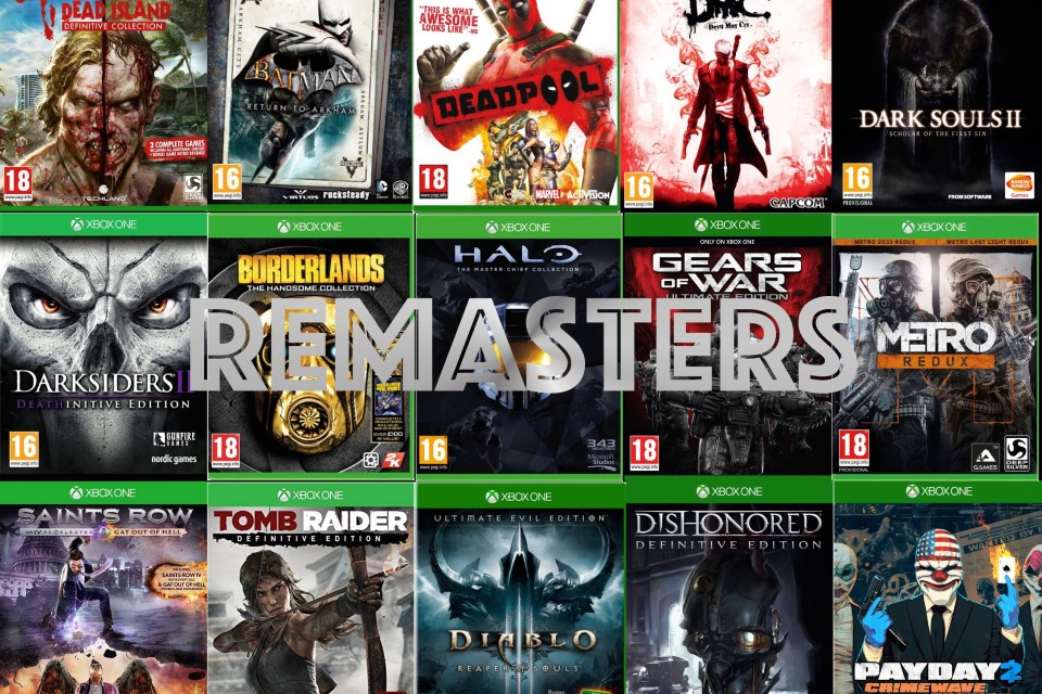 Remasters-960x640.jpg