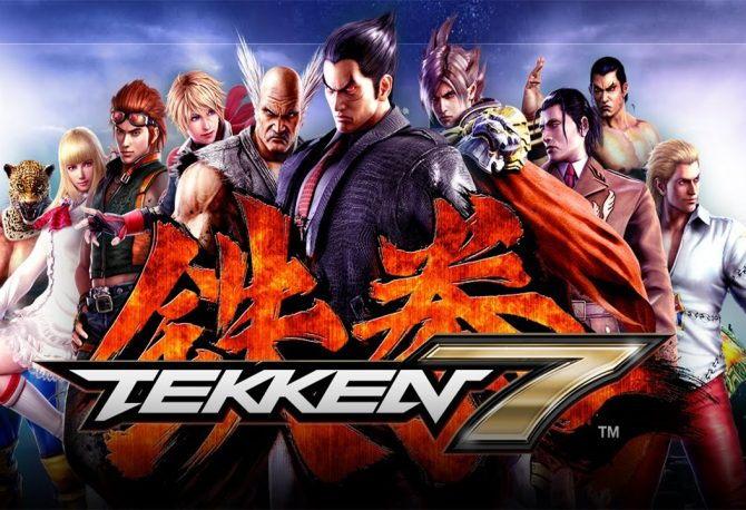 Tekken-7-Fated-Retribution-Screenshot-670x458.jpg