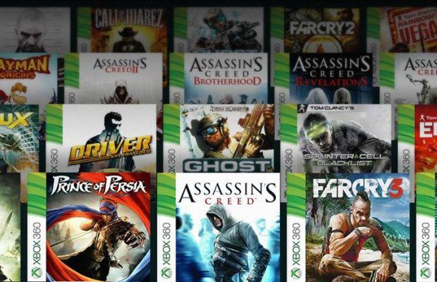 Ubisoft-Xbox-360-to-Xbox-One.jpg