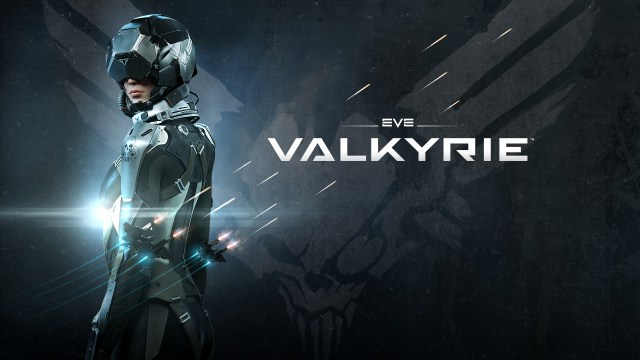 Valkyrie_Wallpaper_1920x1080.jpg