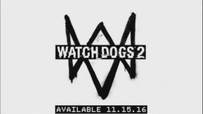 Watch_Dogs2-ds1-670x377-constrain.jpg