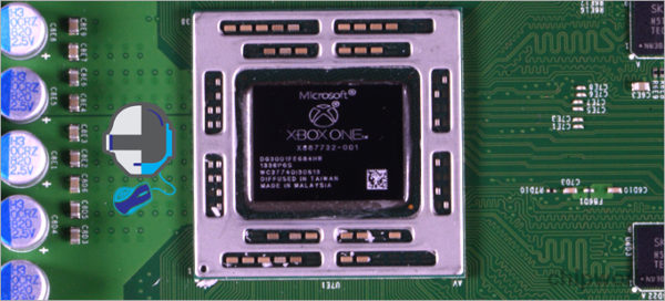 XB1-SoCTop-600x272.jpg