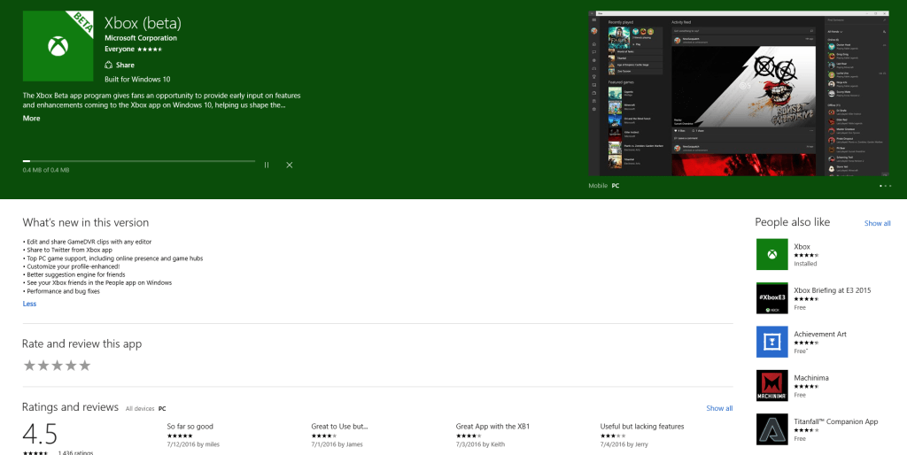 Xbox-App-Update-Windows-10-Beta.png