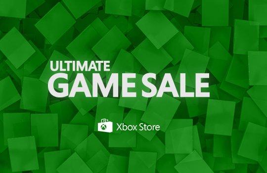 Xbox-Game-Sale.jpg