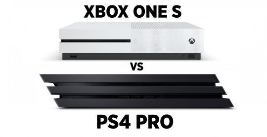 Xbox-One-S-Vs-PS4-Pro-1200x618.jpg