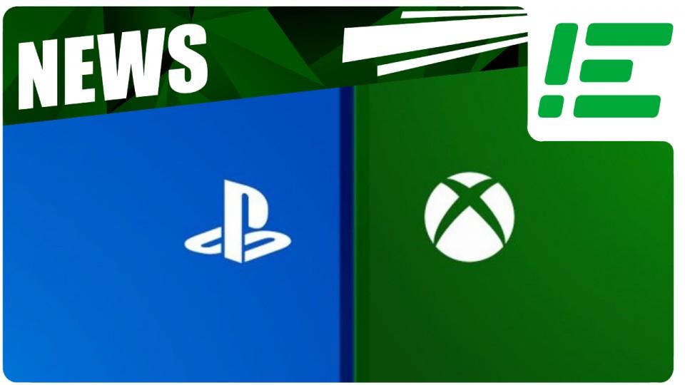Xbox-vs-PS-960x540.jpg