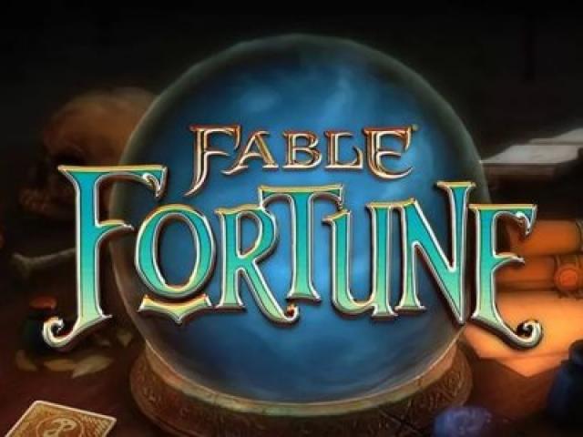 fablefortune-640x480_c.jpg