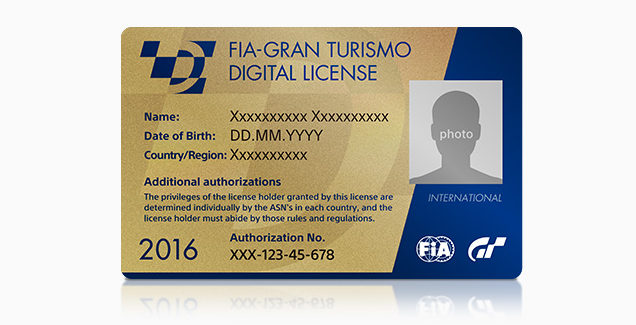 fia-digital-license-e1467093830515.jpg