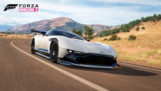 forza-horizon-3-smoking-tire-car-pack-now-available.jpg