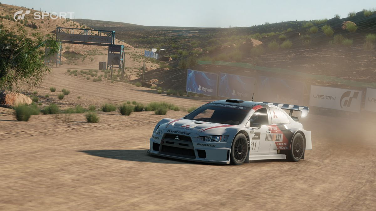 gtsport_race_dirt_01_1463670246.jpg