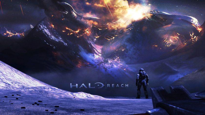 halo-reach-840x473.jpg