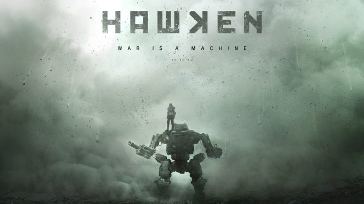 hawken-war-is-a-machine-121212_1920x1080_340-hd-728x409.jpg
