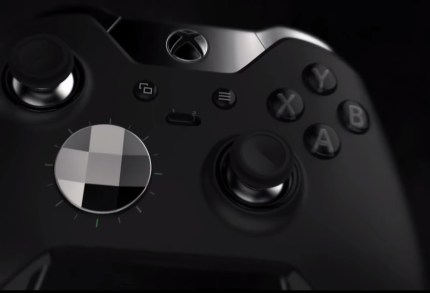 how-to-customize-your-xbox-one-elite-controller-has-been-unveiled-488753-2.jpg