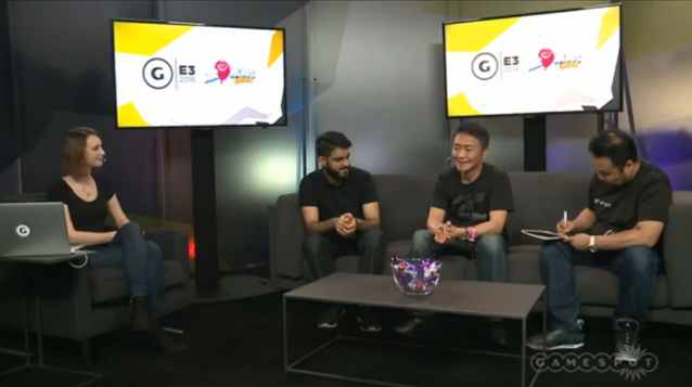 kaz-gamespot-interview-e3-2016-638x357.png