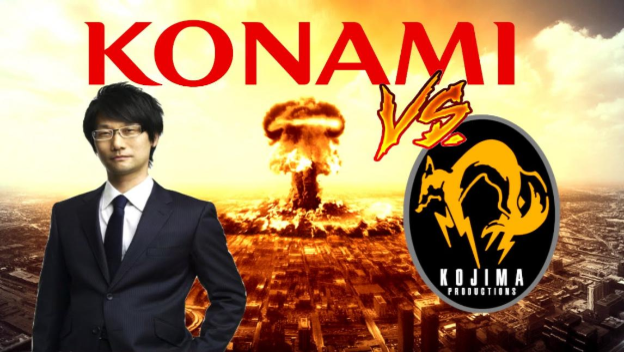konamifans25july20161158_02.png