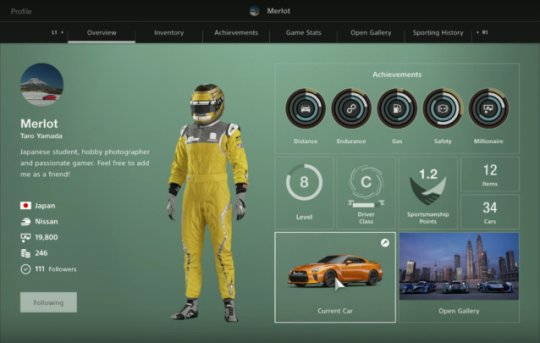 new-gt-sport-trailer-promising-the-future-of-motorsports-arrives-early.jpg