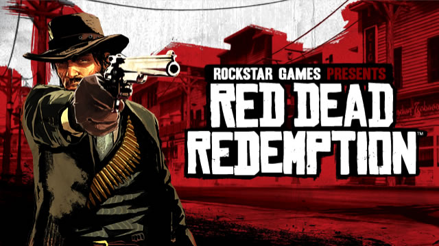 red-dead-redemption.png