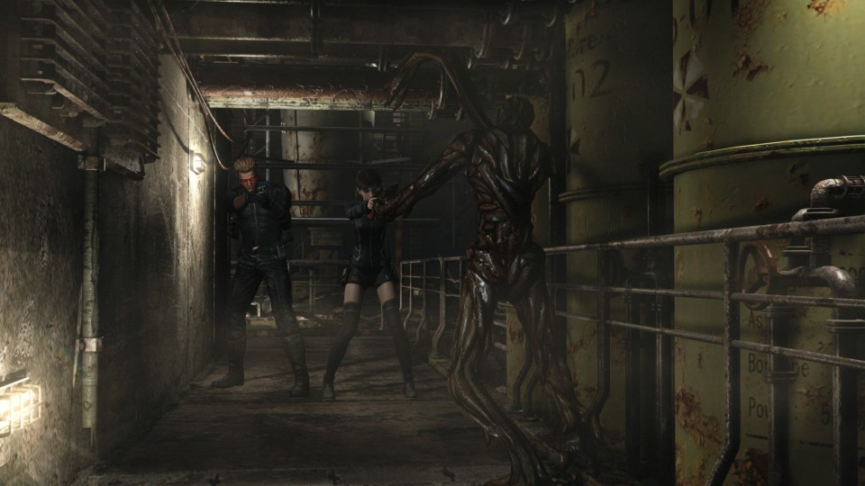 resident_evil_origins_collection-6-960x540.jpg