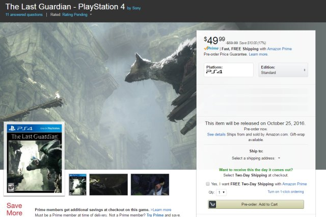 the-last-guardian-preorder-discounted-to-below-50.jpg