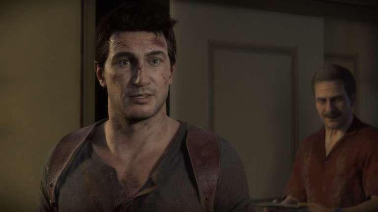 uncharted-4-drake-surprised.jpg