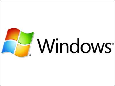 windows7_upgrade.jpg