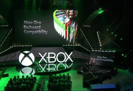 xbox-one-backward-compatible-447x305.jpg