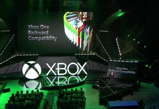 xbox-one-backward-compatible-670x458.jpg