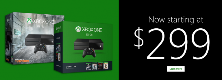 xbox-one-price-drop-768x279.png