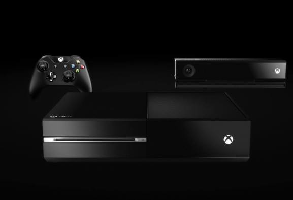xbox-one-wallpaper-2.jpg