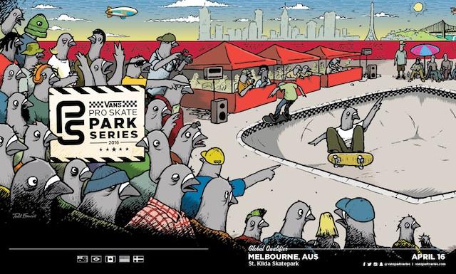 2016-Vans-Pro-Skate-Park-Series640.jpg