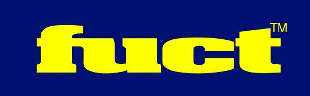fuct-logo 640x198