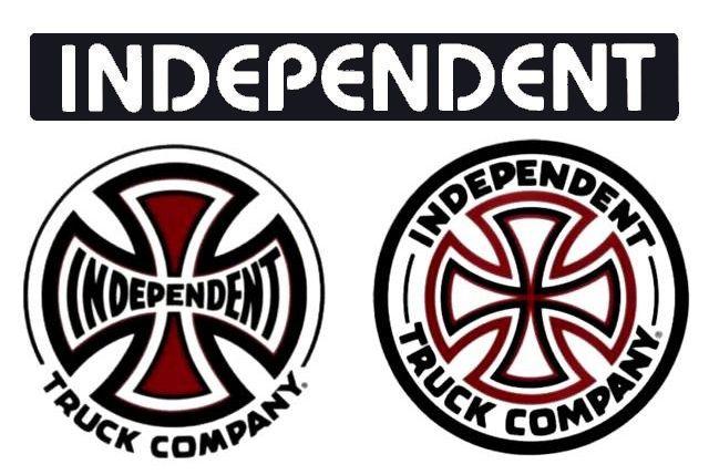 2010111620060032f indy logo 640x429