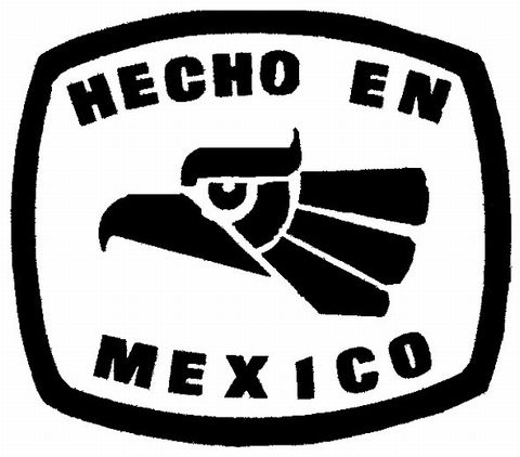 HechoenMexico 480x 422