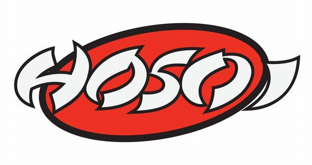 Hosoi Logo 1120 640x338
