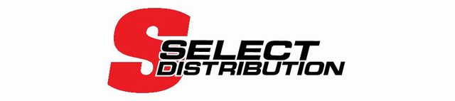 Selrct distribution logo 640x142
