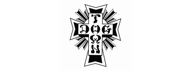DTS Cross logo 640x240