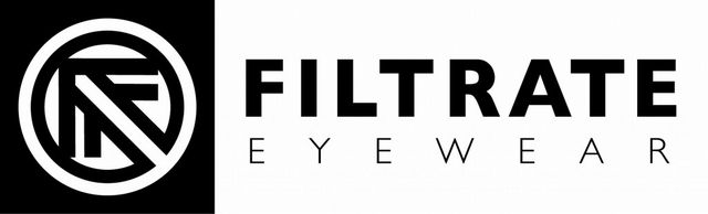 Filtrate-logoFE_h-01-640x194_201608292312319de.jpg